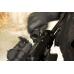Магнифер Aimpoint 3XMag можно моментально демонтировать с оружия
