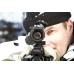 Использование прицела Aimpoint CompM4s заметно повышает результативность стрельбы