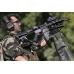 Установка прицела Aimpoint CompM4s на оружие различных типов