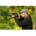 Установка прицела Aimpoint H30L повышает результативность стрельбы