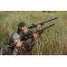Колиматорный прицел Aimpoint H30L разработан для разных типов охот