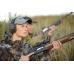 Возможность использовать колиматорный прицел Aimpoint H30S на оружии различного типа для разных охот