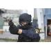 Aimpoint Micro T-1 успешно используется в полиции