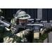 Возможность установки прицела Aimpoint Micro T-2 на различное оружие