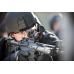 Aimpoint Pro обеспечивает удобство прицеливания и повышает результативность стрельбы