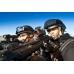 Aimpoint Pro широко используется в различных подразделениях армий всего мира