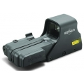 EOTech 512 Laser Battery Cap