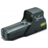 EOTech 512 XBOW