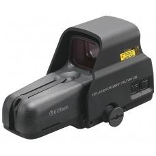 Надежный прицел EOTech 516 для охоты