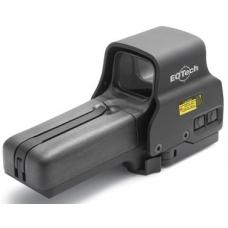 Голографический прицел EOTech 518 совместимый с магнифером и ПНВ