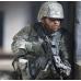 Возможность использования военными и полицейскими силами в тактических операциях