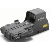 EOTech 552 Laser Battery Cap 2