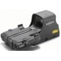 EOTech 552 Laser Battery Cap 2
