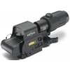 EOTech Holographic Hybrid Sight I EXPS3-4 with G33.STS Magnifier