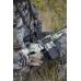 Комплект EOTech l3 HHS II установленный на оружие