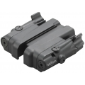EOTech Laser Battery Cap 2