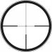 Визирная сетка оптического прицела Leica Magnus 1.5-10x42