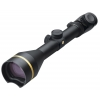 Leupold VX-3L 3,5-10x50 German-4 Dot