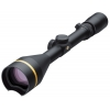 Leupold VX-3L 4,5-14x50 German-4 Dot