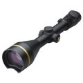 Leupold VX-3L 4,5-14x56 Side Focus Boone&Crocett