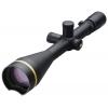 Leupold VX-3L 6,5-20x56 Target Dot