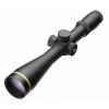 Leupold VX-6 4-24x52 SF Varmint Hunters