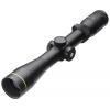 Leupold VX-R 4-12x40 FireDot4