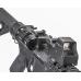 Возможность отключить магнифер Sightmark 3x Tactical Magnifier