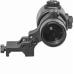 Механизм откидывания магнифера 3x Tactical Magnifier Pro