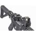 Возможность отключить магнифер Sightmark 5x Tactical Magnifier