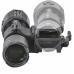 Увеличитель прицела Sightmark 7x Tactical Magnifier с механизмом откидывания