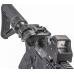 Возможность отключить магнифер Sightmark 7x Tactical Magnifier