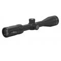 Sightmark Core HX 3-9x40 VHR