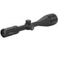 Sightmark Core HX 6-24x50AOVHR