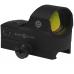 Винт крепления коллиматорного прицела Sightmark Core Shot Pro Spec