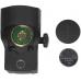 Элемент питания коллиматорного прицела Sightmark Core Shot Pro Spec