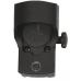 Батарейный отсек коллиматорного прицела Sightmark Core Shot Pro Spec