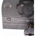 Инструмент ввобда поправок и крепежный винт коллиматорного прицела Sightmark Core Shot Pro Spec