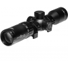 Sightmark Core SX 1.5-4.5x32 Crossbow Scope
