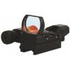 Sightmark Laser Dual Shot Dove Tail