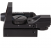Крышка батарейного отсека коллиматорного прицела Sightmark Laser Dual Shot Reflex Sight