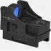 Механизм точной настройки прицела Sightmark Mini Shot Pro Spec wRiser