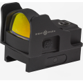 Sightmark Mini Shot Pro Spec wRiser