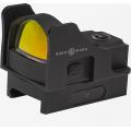 Sightmark Mini Shot Pro Spec wRiser