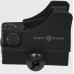 Боковой крепежный винт прицела Sightmark Mini Shot Pro Spec wRiser