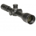 Настройка оптического прицела Sightmark Pinnacle 5-30x50 TMD Riflescope