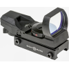 Sightmark Sure Shot Reflex Sight Black