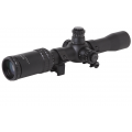 Sightmark Triple Duty 2.5-10x32