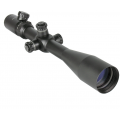 Sightmark Triple Duty  8.5-25x50