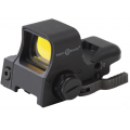 Sightmark Ultra Dual Shot Pro Spec NV QD